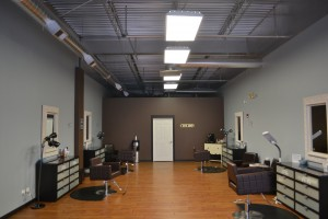 Naperville Headlice Salon